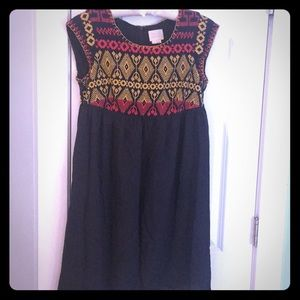 Size small Edme & Esyllte Dress from Anthro